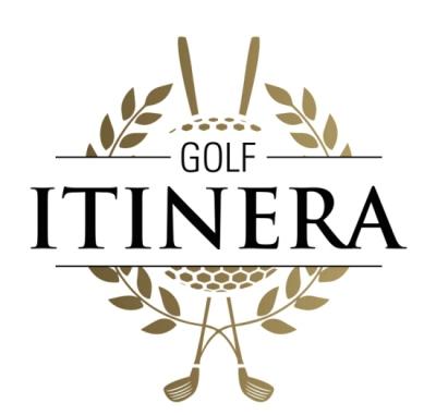 Golfitinera