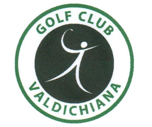 VALDICHIANA – ITINERA